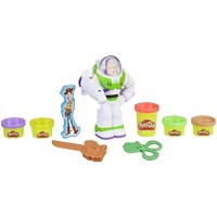PlayDoh  Toy Story Buzz Lightyear Set (E3369)