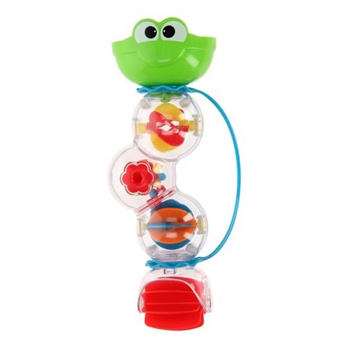 Playgo Watertuimerlaar Frog