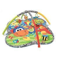 Playgro - Clip Clop Activity Gym