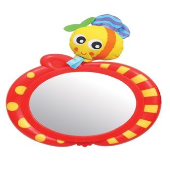Playgro Travel Bee Mirror