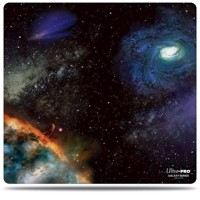 Playmat - 24''x24'' - Galaxy