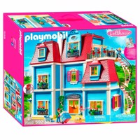Playmobil 70205 large mansion