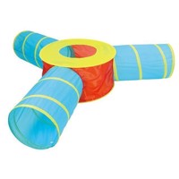 Play tunnel Set