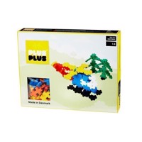 Plus Plus - MIDI Basic - 150 pcs