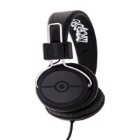 Pokémon - Folding Headphones