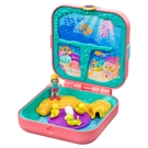 Polly Pocket Hidden Hideouts  Polly39s Mermaid Cave