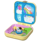 Polly Pocket Hidden Hideouts  Shani39s Wonderland