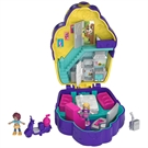 Polly Pocket Pocket World  Sugar Rush Cafe