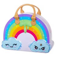 Poopsie Rainbow Bag