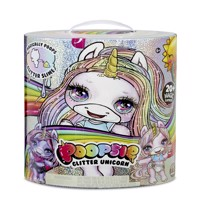 Poopsie surprice glitter unicorn assortment