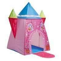 PopitUp Princess Tent with Light