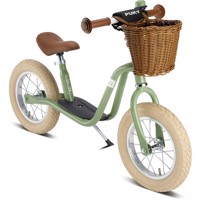 Puky - Balance Bike - LR XL Classic - Green