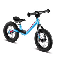 Puky Lr Light Balancebike Blue