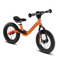 Puky Lr Light Balancebike Orange