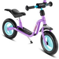 Puky Lrm Plus Balancebike 2 Purple