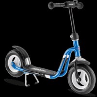 Puky R03 Scooter Blue