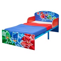 PJ mask junior bed 140Cm