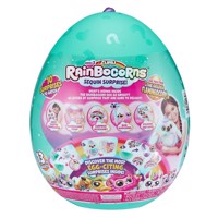 Rainbocorns Series 2