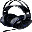 Razer Thresher Ultimate 71 Wireless Gaming Headset For Playstation 4