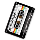 RetrOh Airbed Cassette tape