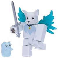 Roblox  Figure  Ghost Forces Phantom