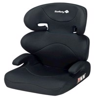 Safety1st  Road Safe Car Seat 15-36 kg