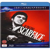 Scarface - PS Portable
