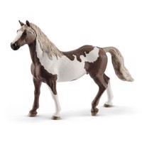 Schleich Paint Horse Stallion