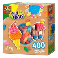 SES Funmais Big Box 401