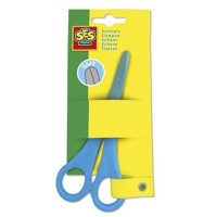 SES Righthanded Scissors