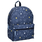 Skooter Happy Smile Backpack
