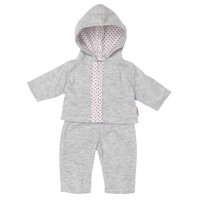 Skrållan - Lillian Dolls Clothing - Joggingset, 36 cm