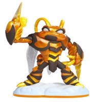 Skylanders Giants Single Giant Swarm