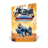 Skylanders SuperChargers  Figures  High Volt