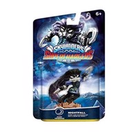 Skylanders SuperChargers  Figures  Nightfall