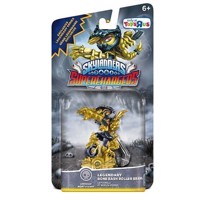 Skylanders SuperChargers Legendary Bone Bash Roller Brawl