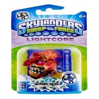Skylanders Swap Force Light Core  Whamshell