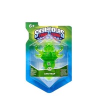 Skylanders Trap Team  Traps  Tourch Life