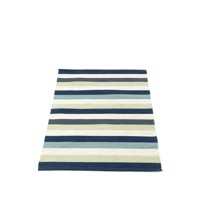 Smallstuff - Carpet Runner 70x125 cm - Blue Mix