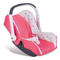 Smoby Baby Confort MaxiCosi Car seat