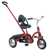 Smoby Classic Tricycle 2