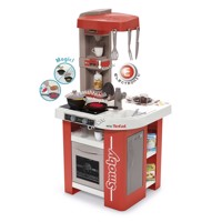 Smoby tefal kitchen studio