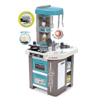 Smoby tefal studio bubblekitchen