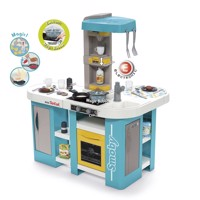 Smoby tefal studio bubblekitchen xl