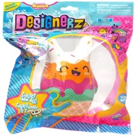 Soft n´ slo Squishies large designerz begg