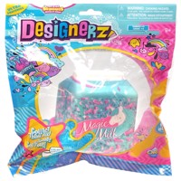 Soft n´ slo Squishies large designerz magic milk