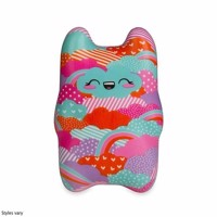 Soft n´ slo Squishies large designerz print ayche