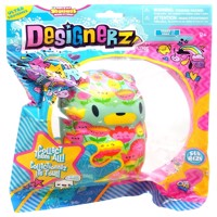 Soft n´ slo Squishies large designerz snips