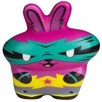 Soft n´ slo Squishies large designerz super bunny