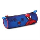 SpiderMan Case